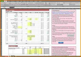 contractor estimate template itinerary template sample construction estimate template contractor estimate template general estimate screenshot totals worksheet jpg