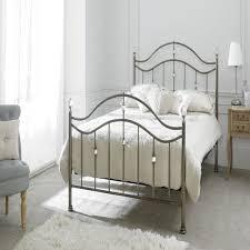 antique brass bed. Limelight \u2013 Cygnus Antique Brass Bed