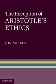 joy luck club character analysis essays homework as an assessment amelie rorty essays on aristotle s ethics lance christianity from providing essay topics for aristotles ethics