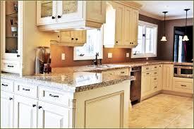 large size of kitchen cabinetkitchen cabinet sets menards whole kitchen cabinet sets kitchen cabinets