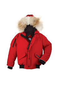canada goose kids childrens fall autumn winter 2016 collection coats jackets