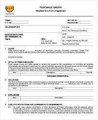 construction work order format document job military bralicious co