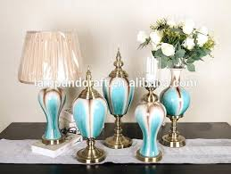 home decor items wholesale home decor items wholesale price india
