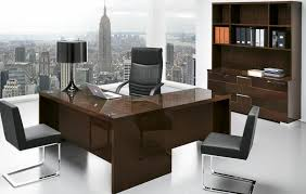 home office decorating ideas nyc. home office furniture design your furnature organizing ideas decorating nyc