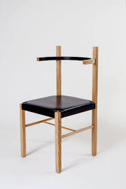 best bend dining chairs images on pinterest  modern dining