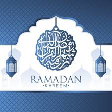 16 Healthy Tips For Ramadan All Muslims Should Know.