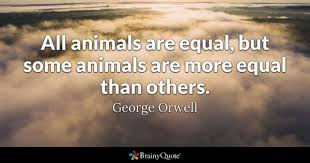 Animal House Quotes Impressive Animals Quotes BrainyQuote