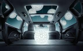 2016 kia soul interior. Interesting Soul 2016 Kia Soul Interior Cargo Space Intended Kia Soul Interior