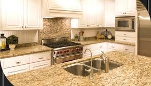how much to replace countertops how much does it cost to install replace kitchen countertops with