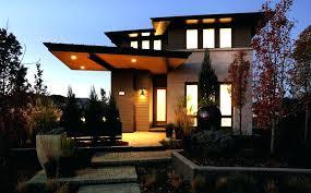 full image for lighting installation landscape lighting installation cost outdoor lighting installation costs low voltage landscape