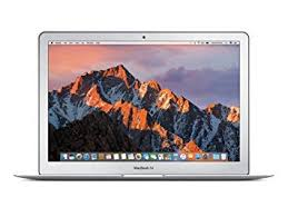 MacBook Pro Core.3 13 Early 2011, specs (Early 2011 Buy Apple iPad 3 Tablet -.7 Inch, 32GB, 4G LTE, White Silver KSA