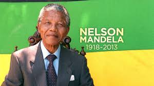 Image result for nelson mandela pictures