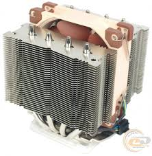 Обзор и тестирование процессорной системы охлаждения ...
