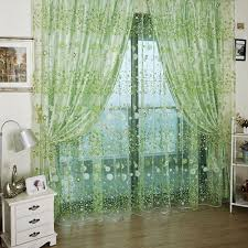 Net Curtains For Living Room Decor Curtains Decorating Images About Home On Pinterest Valance