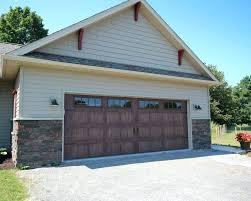 colonial decorative carriage house garage door hinges alluring design