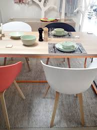 office chair conference dining scandinavian design aac22. Silla ABOUT A CHAIR AAC22 By Hay. #Tdtesta #Hay Office Chair Conference Dining Scandinavian Design Aac22