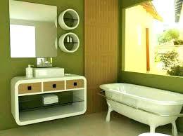green and brown bathroom color ideas. Bathroom Color Ideas Green Yellow And Brown Lime C