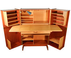compact office. Brilliant Compact Office Desk For Home Interior Design Concept