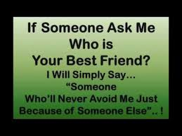 Quotes On Impressive 48 Best Quotes On Friendship Amazing Quotes About Friendship