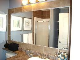 Large Bedroom Mirror Medium Size Of Bathroom Framed Mirrors Large White Mirror  Large Bedroom Mirror Cheap . Large Bedroom Mirror ...