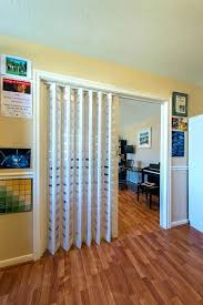 interior accordion glass doors. Room Partitions With Doors Accordion Glass Door Best Dividers Ideas . Interior R