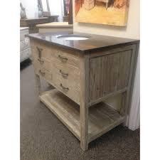 Pine Bathroom Cabinet The Grey Bathroom Vanity Bathroom Decor Ideas Bathroom Decor Ideas