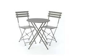 bistro table chairs bistro table set indoor ikea
