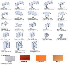 design your own office desk. Design Your Own Office Desk F