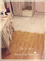 beautiful old laminate flooring 25 best ideas about painting can you paint laminate flooring white