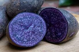 eat-the-purple-potato-the-you-may-live-long