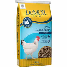 chicken feed brands. Simple Brands And Chicken Feed Brands M