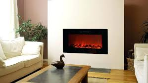 flush mount fireplace electric fireplace mounted flush against a living room wall flush mount gas fireplace flush mount fireplace
