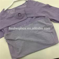 seamless women crivit sports wear long sleeve top