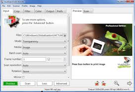 Download VueScan Pro 9.6.42 Free - Pc File Worldz