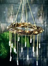 outdoor hanging chandelier outdoor hanging chandelier large chandeliers whole battery operated large outdoor hanging chandelier outdoor hanging