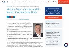 DAM articles by Chris McLaughlin ∙ Planet DAM