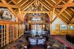 Family-Friendly Ski Resort | Gaylord, MI | Otsego Resort