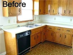 formica countertop cleaner repair with laminate image of butcher block laminate cleaner to make amazing laminate formica countertop cleaner