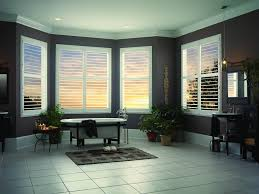 luxaflex newstyle polyresin shutters plantation castle hill cottage rolladen aluminium brisbane for sliding glass doors fitted