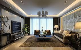 white area rug living room. Modern Living Room Design With Fireplace Fur Rugs White Area Rug Lovely Japanese Round Rectangular Dark