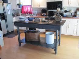 chic primitive kitchen island ideas with antique kitchen scales also kitchen  curtains half window from red