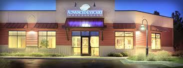 optometrist eye doctor bozeman belgrade mt advanced eyecare associates