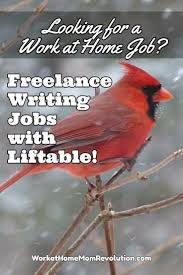 images about lance writing liftable is hiring lance writers on a contract basis to write articles on a variety of