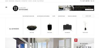 Best Architecture And Design Blogs Be Inspired By Top 10 Best Design Blogs To Go For Inspiration
