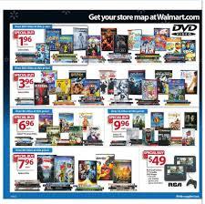 Walmart unveils Black Friday 2016 deals KFOR