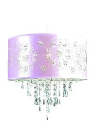 chandelier girl chandelier for girls bedroom crystal chandelier for girls bedroom s chandeliers for girl bedrooms