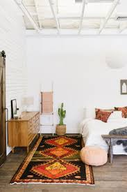 Southwest Bedroom 17 Best Ideas About Southwestern Bedroom Decor On Pinterest