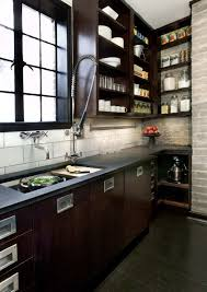Award-winning Druid Hills Kitchen Renovation Larder - Interiors by  HammerSmith - Atlanta Remodeling; Home Renovations; Kitchens; Residential  Architecture; Design Build