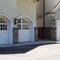 garage door repair federal wayRounded Garage Doors  saragrilloinvestmentscom