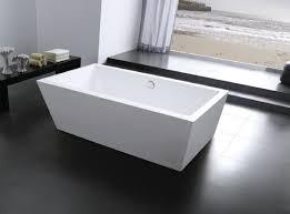 modern freestanding bathtubs canada bathtub ideas